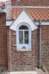chapelle niche010.jpg
