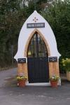 chapelle obus011.jpg
