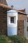 chapelle pilier012.jpg