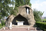 Grotte019.jpg