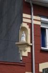 niche à la Vierge024.jpg