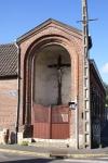 calvaire en chapelle004.jpg