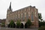 chapelle de collège006.jpg