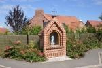 chapelle niche 2009.jpg